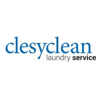clesyclean laundry service